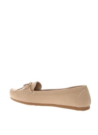 Penford Ayakkabı Bej
